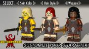 customize_your_character