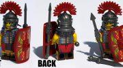 historic_roman_legionnaire