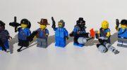 mercenary_blue_team