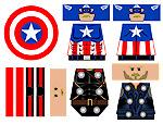 superheroes_pack1