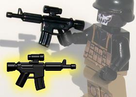 w_arc_rifle
