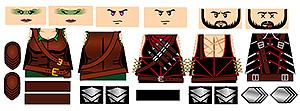 wulfgard_knightfall_dungeon_pack