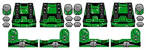 alieninvasion_s0_cyborg_prototype