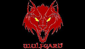 Wulfgard (my fantasy world)