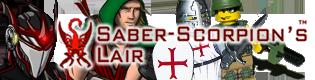 ssl_new_logo_smaller_outerglow