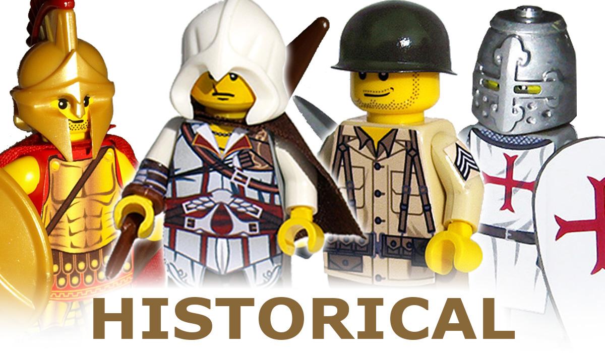 bts_historical