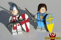 Knights of Ibelin