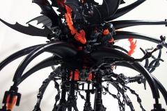 Demon of Madness