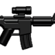 Brickarms ARC Assault Recon Carbine