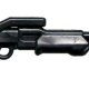 Brickarms Combat Shotgun
