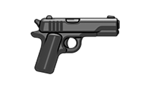 Brickarms M1911 v2
