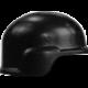 Brickarms Modern Combat Helmet