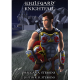 Wulfgard: Knightfall