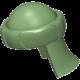 BrickForge Turban