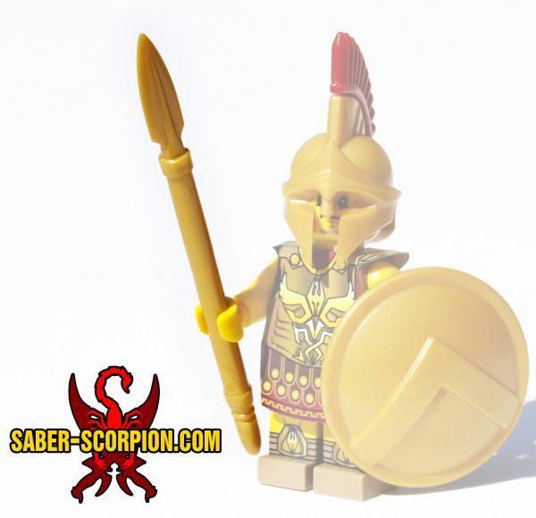 BrickForge Javelin Spear