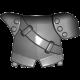 BrickWarriors City Watch Armor