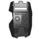 BrickWarriors Riot Shield
