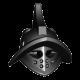 BrickWarriors Thraex Gladiator Helmet