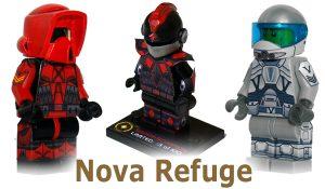 Category: Nova Refuge