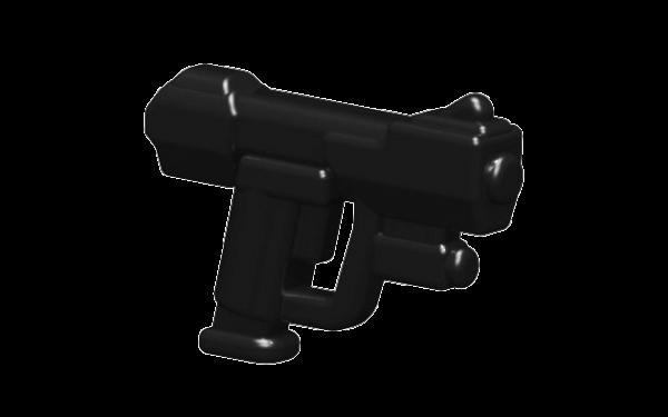 BrickForge Automag Pistol