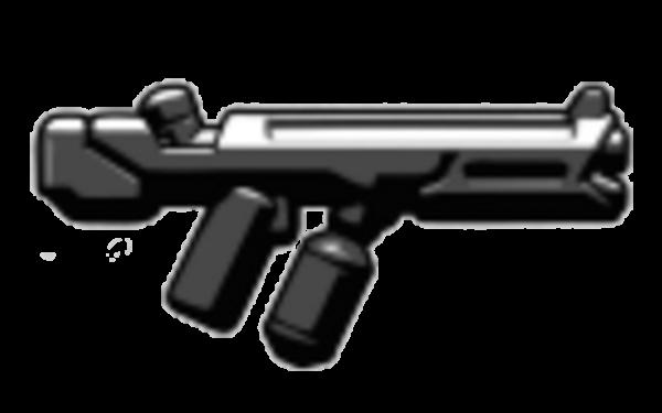 Brickarms D9-AR District 9 Assault Rifle