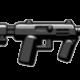 Brickarms XM7 SMG