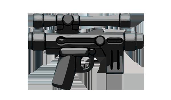 Brickarms SE-14r Light Blaster